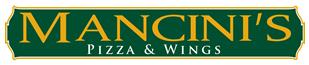 Mancinis-Logo